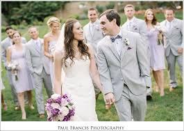wedding photographer nj jenn and jon the tides estate haledon nj wedding