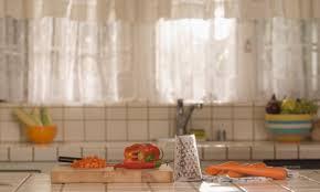 los siete pasos necesarios para poner a cocina leroy merlin en accion utensilios de cocina qué necesito hogarmania