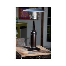 Commercial Patio Heaters Propane Electric Outdoor Heat Lamp Commercial Patio Heater Patio