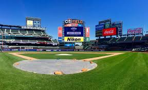 Citi Field Seating Map The Biggest Names In Nyc Dining Are Moving Into Citi Field