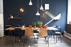 Home Decor Blog Design 4 Of Toronto U0027s Most Inspiring Home Decor Blogs