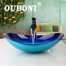 Best Prices For Bathroom Vanities by Compare Prices On Glass Bath Vanity Online Shopping Buy Low Price