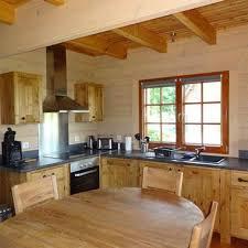 cuisine style chalet chalet cuisine meilleur idées de conception de maison zanebooks us