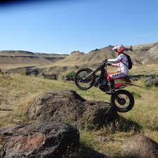 trials and motocross news events fim trials gp world round kingman az boise trials and trail