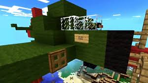 Minecraft America Map by Minecraft D Day Map Video Dailymotion