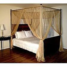 Curtains For Canopy Bed How To Hang Canopy Bed Drapes Canopy Bed Curtains