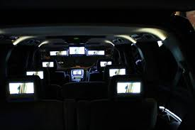 toyota alphard luxury van a t p s p w custom car buy toyota