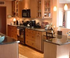 mesmerizing kitchen ideas kitchen design ideas to flossy kitchen