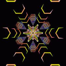 imagenes gif imagenes con movimiento gif image pattern pinterest