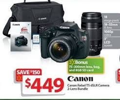 best black friday camera deals 2017 149 best black friday images on pinterest black friday