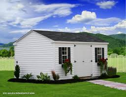 custom storage sheds for sale in pa garden sheds amish sheds
