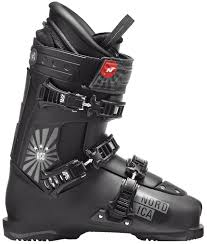 budget motorcycle boots on sale nordica ski boots downhill alpine ski boots