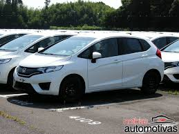 honda crossroad 2014 honda fit shuttle 1 3 2014 auto images and specification