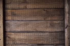 wood board wall free images plank floor wall rustic rural brown lumber