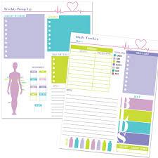 digital scrapbooking kit scrapsimple planner templates 8 5x11
