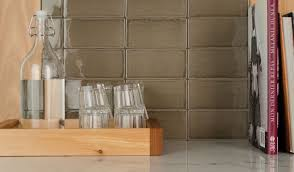 trendy kitchen backsplashes