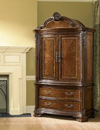 Kanes Furniture Bedroom Sets Beautiful Old World Bedroom Furniture Gallery Rugoingmyway Us
