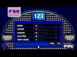 15 family fued game template family feud 174 2 iphone ipod
