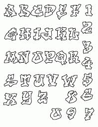 fancy cursive handwriting worksheets printables cursive writing