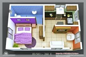 layout design of house in india single bedroom house plans indian style small house plan layout and