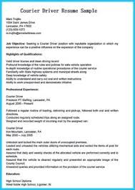 Driver Job Description Resume by Bus Driver Resume And Vehicles On Pinterest Bus Driver Interview