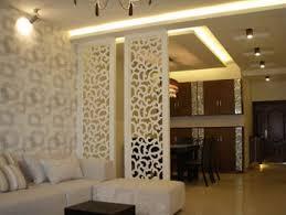 home dividers decorative hanging room divider home decor interior exterior