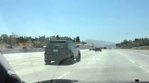 srt8 jeep dropped 2012 jeep srt8 lowered youtube