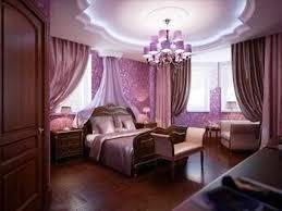 bedrooms with romantic purple bedroom beautiful ideas romantic bedrooms purple ideas on category design pretty pink the bedrooms home designs image of master bedroom