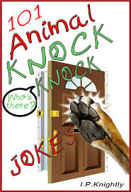 cheap knock knock organizer find knock knock organizer deals on