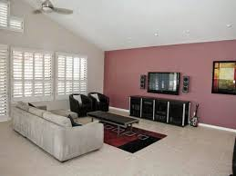 Paint Color For Living Rooms Top Living Room Colors And Paint - Best wall color for small living room