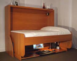 Bedroom Furniture In India by Boy Furniture Bedroom U003e Pierpointsprings Com
