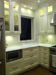coastal kitchen design pictures ideas tips from hgtv add some office large size images about more kitchen pinterest walnut cabinets granite backsplash and oak