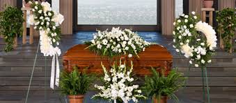 flowers for funeral services the flower shop at online