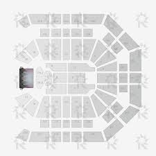 Mgm Grand Las Vegas Floor Plan by Mgm Grand Garden Arena 2016 Concerts End Stage Justin Bieber