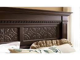 bedroom paula deen bedroom furniture lovely paula deen bedroom