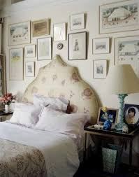 Design For Headboard Shapes Ideas 138 Best Headboards Images On Pinterest Bed Headboards