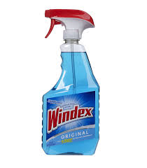 Windex On Laminate Floors Amazon Com Windex Glass Cleaner Spray 26 Oz Health U0026 Personal Care