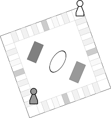 clipart board game