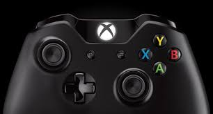 astro a40 black friday black friday deals xbox one accessories games and bundles