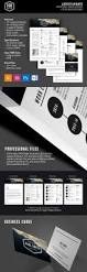 Job Resume Layout by 25 Creative Resume Templates To Land A New Job In Style