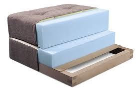 replacement sofa cushion foam foam cut to size u0026 shape sofa foam replacement gb foam