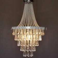Ebay Chandelier Crystal 12 Best Alfonso Lighting Final Images On Pinterest Crystal