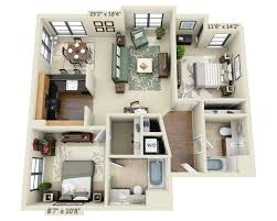High Rise Floor Plans by Floor Plans And Pricing For Edgewater San Francisco Ca
