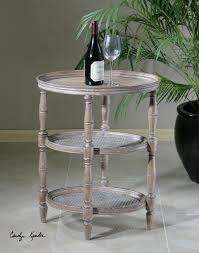 Antique Accent Table 197 Best Decorating Ideas Images On Pinterest Accent Tables
