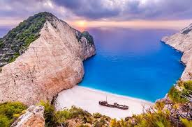 Best Beaches In World 10 Best White Sand Beaches In The World