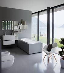 Minimalist Bathroom Design Tissly 10 Superb Minimalist Bathroom Design Ideas