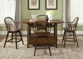 dining room tables clearance gorgeous pub table sets on sale u2014 all home ideas and decor