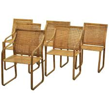 Best  Rattan Dining Chairs Ideas On Pinterest House Doctor - Woven dining room chairs