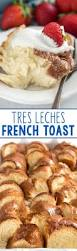 ina garten brunch casserole best 25 challah french toast casserole ideas on pinterest
