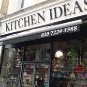 kitchen ideas ealing mobalpa ealing kitchen bath ealing phone number yelp